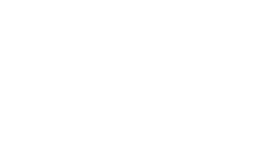Excess Share Insurance